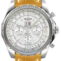 Breitling Bentley 6.75 Speed a4436412/g814/896p