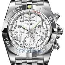 Breitling Chronomat 44 ab011011/g676-ss