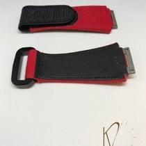 Richard Mille Velcro strap for RM 35-01