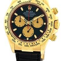 "Rolex ""Daytona Cosmograph"" Strapwatch."