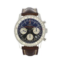 Breitling Navitimer Super Constellation