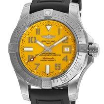 Breitling Avenger Men's Watch A1733110/I519-153S