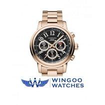 Chopard Mille Miglia Chronograph Ref. 151274-5002