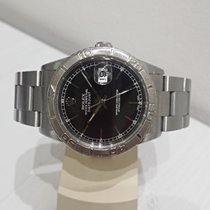 Rolex Datejust Turn-O-Graph Thunderbird