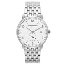 Frederique Constant Men's Slimline Watch