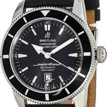 Breitling Superocean Heritage Men's Watch A1732024/B868-441X