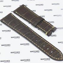 Breguet LT00194 - Brown Leather Strap