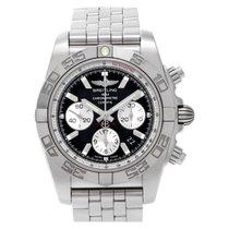 Breitling Chronomat AB011012/b967
