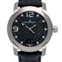 Blancpain L-Evolution R Grande Date Automatic Men's Watch –...
