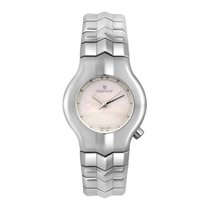 TAG Heuer Ladies WP1412.BA0754 Alter Ego Watch