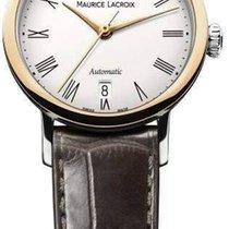 Maurice Lacroix Les Classiques Tradition Ladies LC6063-PS101-1...