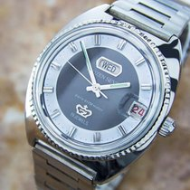 citizen eco drive 8700 manual
