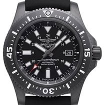 Breitling Superocean 44 Special Ref. M1739313.BE92.153S.M20DSA.2