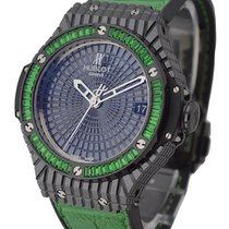 Hublot 346.CD.1800.LR.1922 Big Bang 41mm - Tutti Frutti -...
