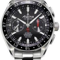 Alpina Alpiner 4 Alpiner 4 AL-860B5AQ6B