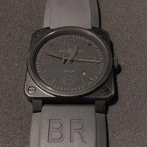 Bell & Ross BR 03-92 Phantom