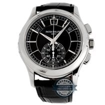 Patek Philippe Complications Annual Calendar Chronograph...
