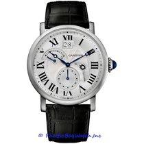 Cartier Rotonde de Cartier GMT W1556368