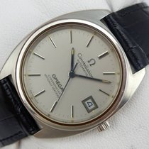 Omega Constellation Chronometer Automatic - Cal. 1011 - um 1971