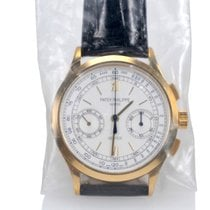 Patek Philippe 5170J  Beyer Limited Addition