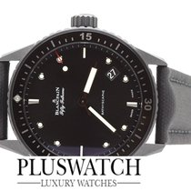 Blancpain FIFTY FATHOMS 5000-0130-B52 A BATHYSCAPHE T