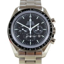 Omega 311.30.42.30.01.005 Speedmaster Moonwatch Professional...
