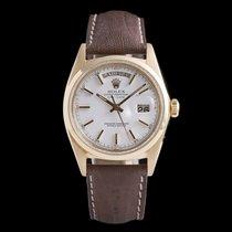 Rolex Day-Date Ref. 1807 (RO3125)