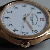 Vacheron Constantin Chronometre Royal 1907