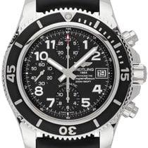 Breitling Superocean Chronograph 42