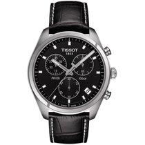 Tissot T-Classic PR 100 Chronograph T101.417.16.051.00...