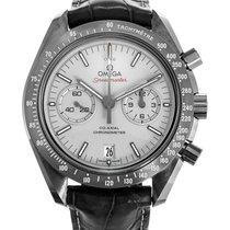 Omega Watch Speedmaster Moonwatch 311.93.44.51.99.001