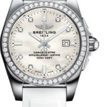 Breitling Galactic 29 A7234853.A785.249S.A12D.4