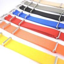 Accessoires - Bracelets NATO