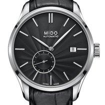 Mido Belluna Gent M024.428.16.051.00