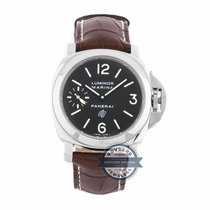 Panerai Luminor Marina PAM 005
