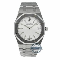Audemars Piguet Royal Oak 15202ST.OO.0944ST.01