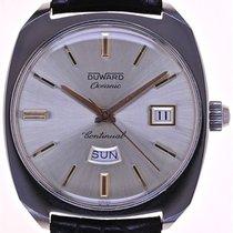 Duward big Mans Automatic Wristwatch Oceanic Continuel