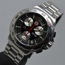 TAG Heuer Formula 1 Indy 500 Chronograph CAC11B RARE