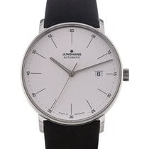 Junghans Form A 39 Automatic Date