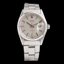 Rolex Precision Ref. 6694 (RO3713)