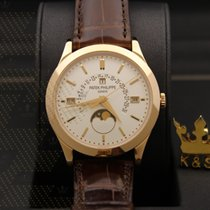 Patek Philippe 5496R-001  Grand  Complication  (Perpetual...