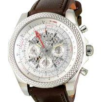 ブライトリング (Breitling) For Bentley GMT