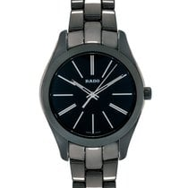 Rado Hyperchrome M Quartz Ladies Watch – R32159152