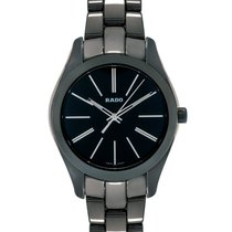 Rado Hyperchrome M Quartz Ladies Watch – R32159152