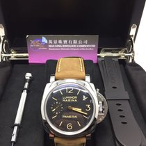 Panerai Pam 422 Luminor Marina 1950 3 Days