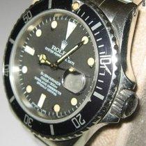 Ρολεξ (Rolex) Submariner 16800