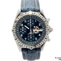 Breitling Chronomat Thunderbirds Limited Edition A20048