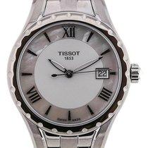 Tissot T-Lady T072