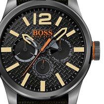 Hugo Boss Orange 1513312 Paris Multieye 3ATM 47mm