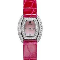 Audemars Piguet 67528BC.ZZ.A066LZ.01 Ladies Diamond Watch in...